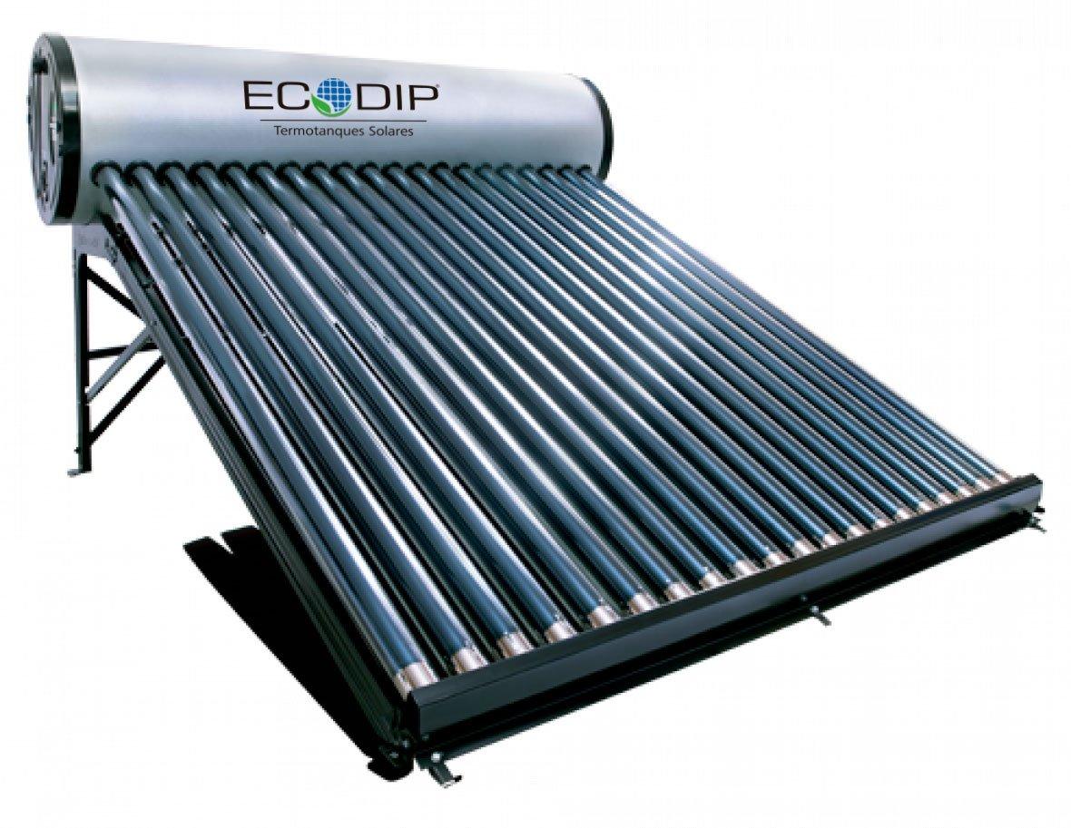 termotanque-solar-no-presurizado