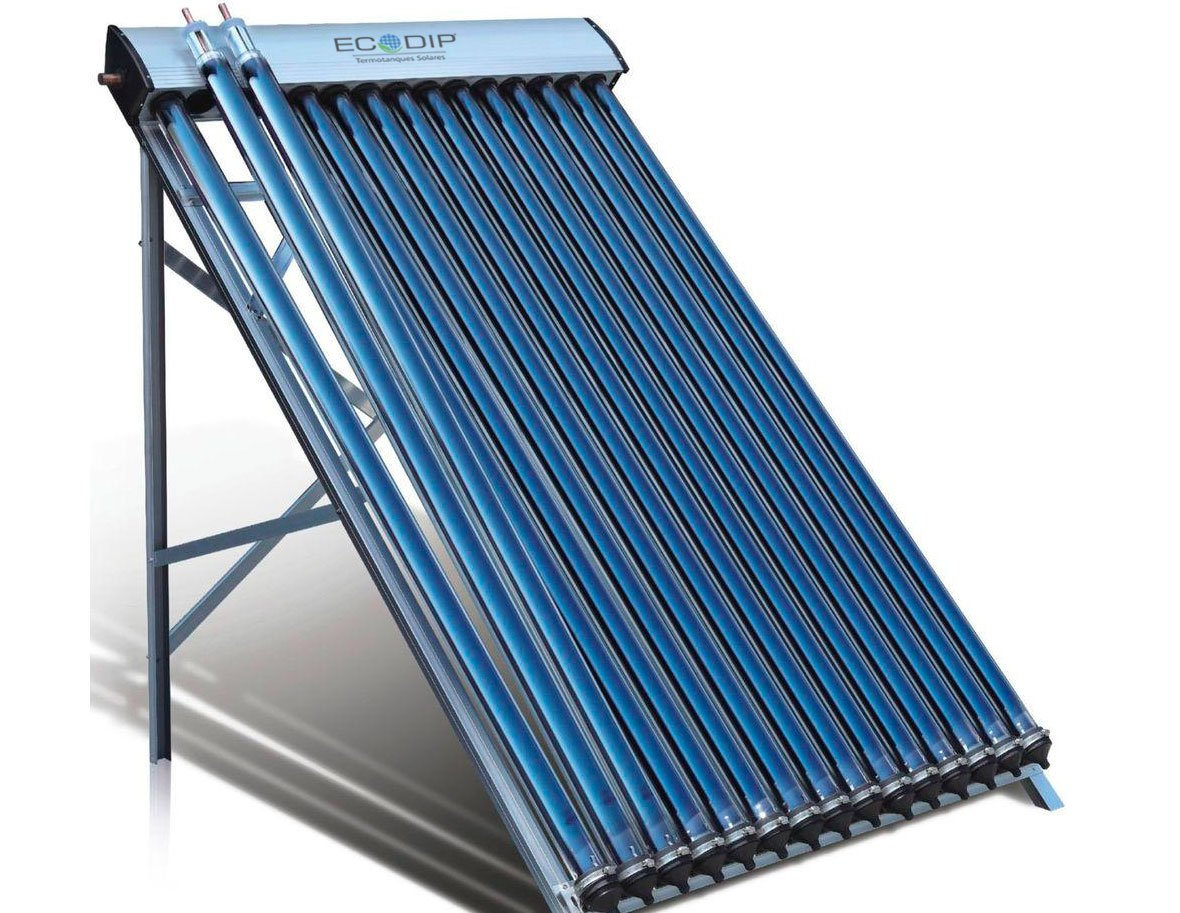 termotanque-solar-split-presurizado