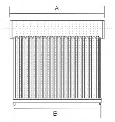 Medidas-termotanque-solares- presurizados-ecodip