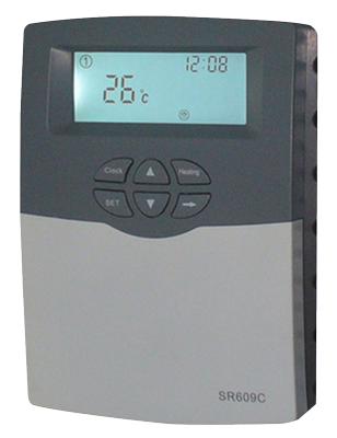 SR609C-calentador-de-agua-solar-termotanque