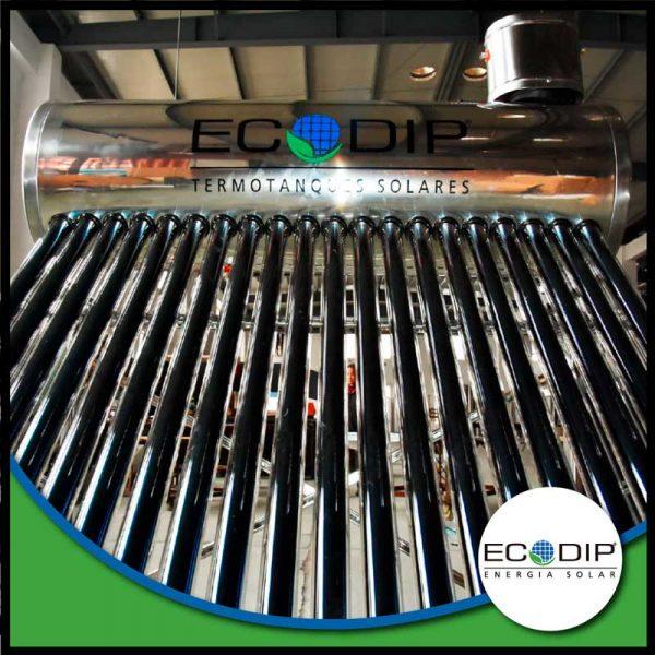 Termotanque-solar-no-presurizado-200-litros-Ecodip