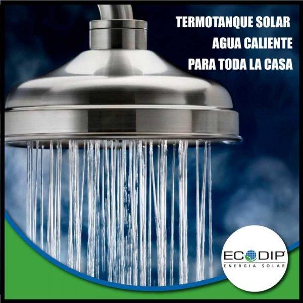 agua-caliente-para-toda-la-casa a bajo costo