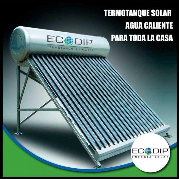 Termotanques-solares-no-presurizado-200-litros