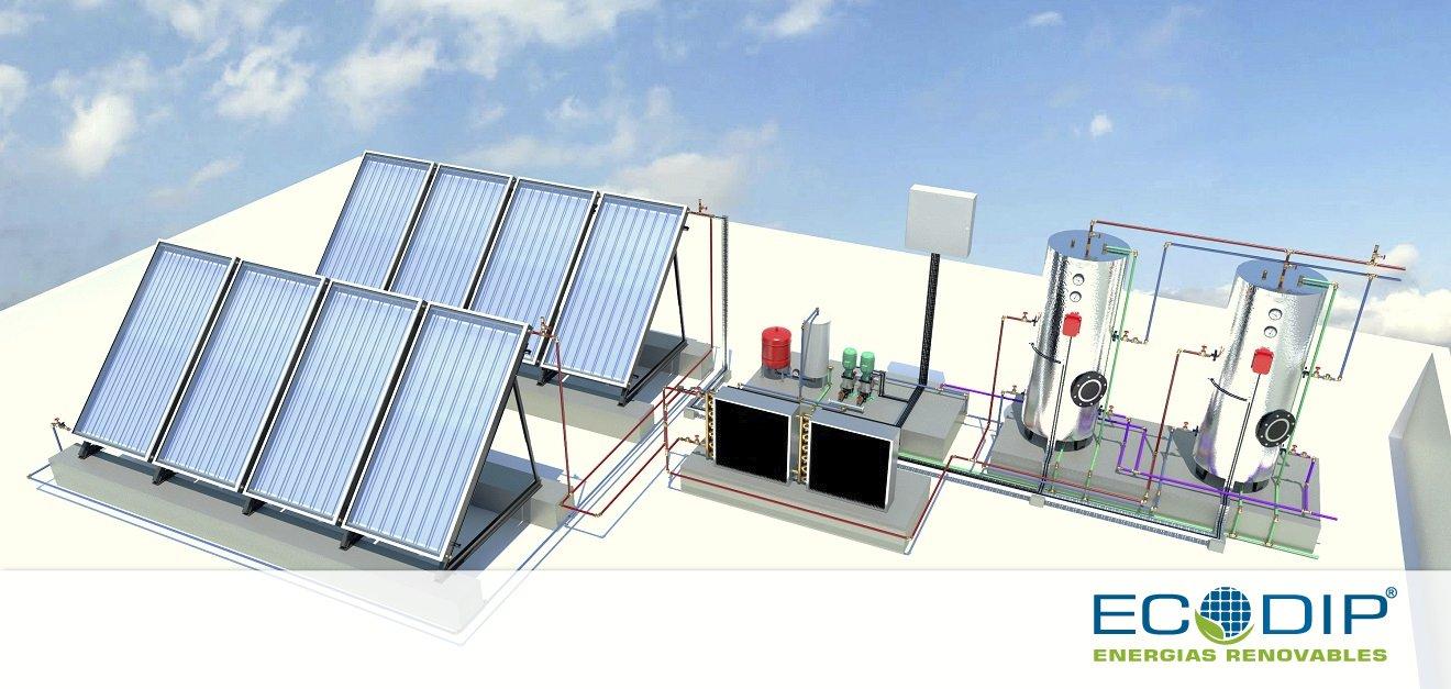 como-funciona-un-termotanque-solar-ecodip