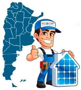 servicio-de-instalacion-de-termotanque-solar.jpg