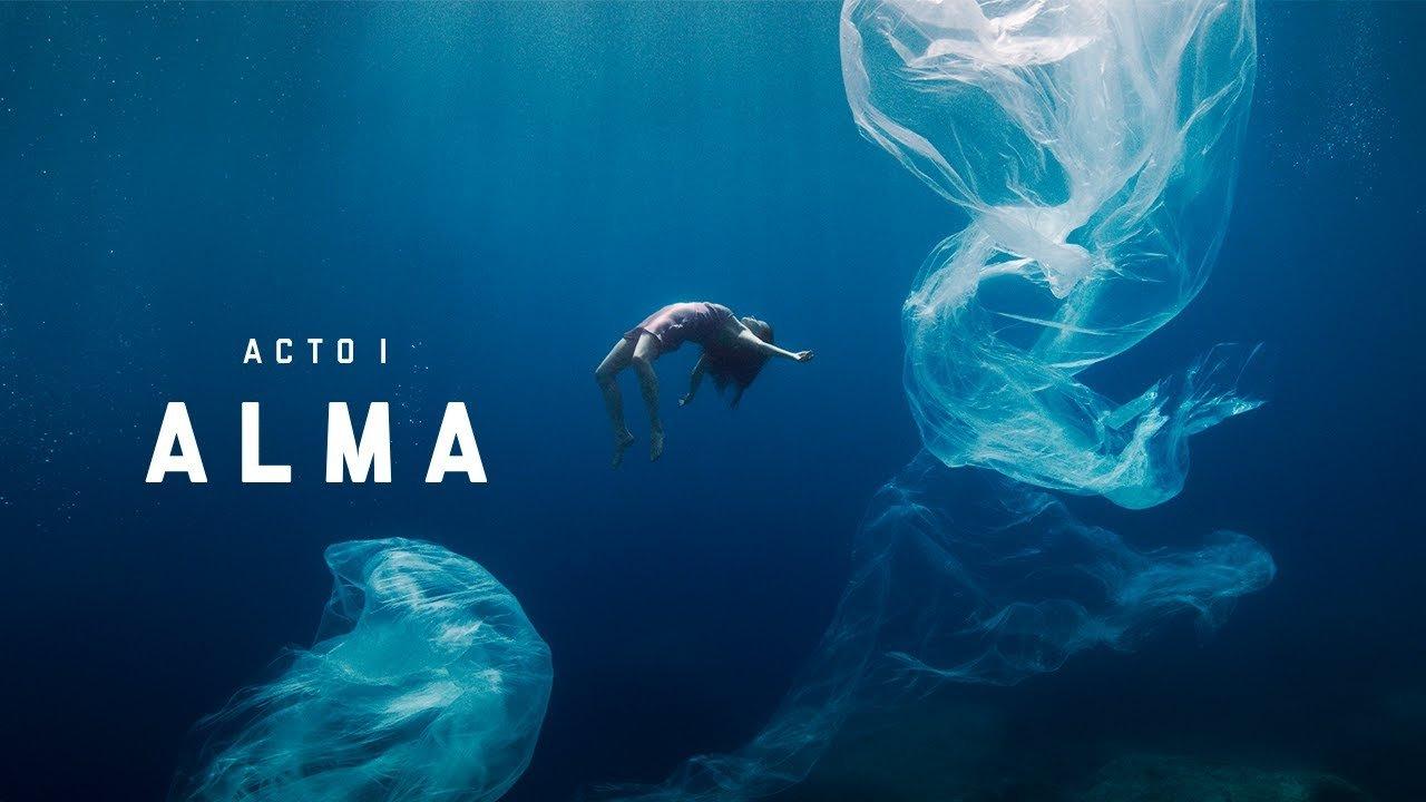 Mira la nueva campaña de Estrella Damm aquí!